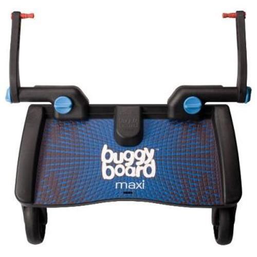 Buggy Board maxi bleu
