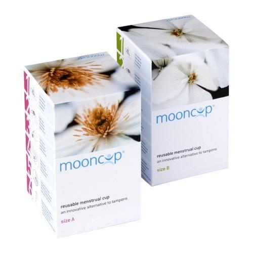 Mooncup B
