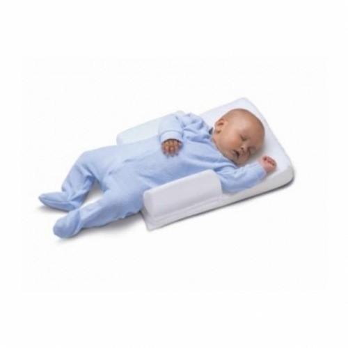 Cale-bébé Suprême Sleep