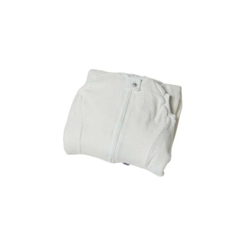 Couverture Zewi-Fix blanc