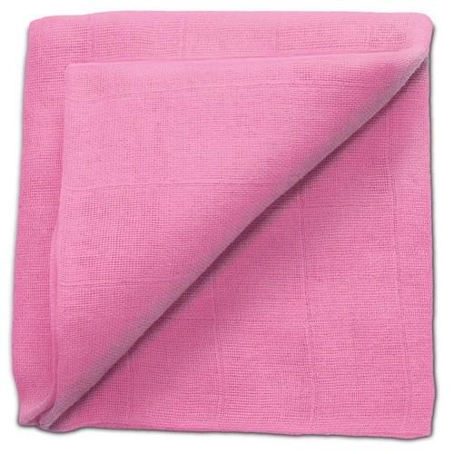 Gaze pink