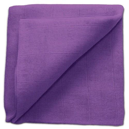 Gaze violet