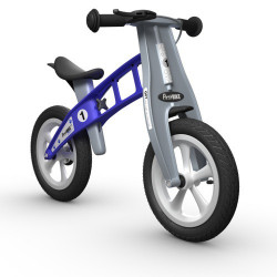 Draisienne Firstbike