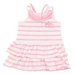 Robe Jolie comme maman