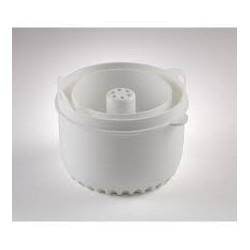 Rice-cooker Babycook Original blanc