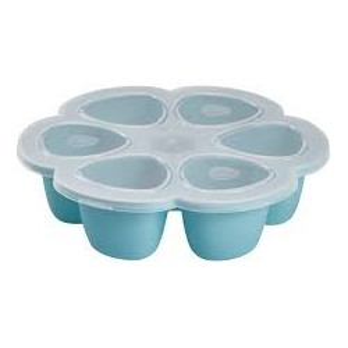 Multi-portions bleu 6x90ml