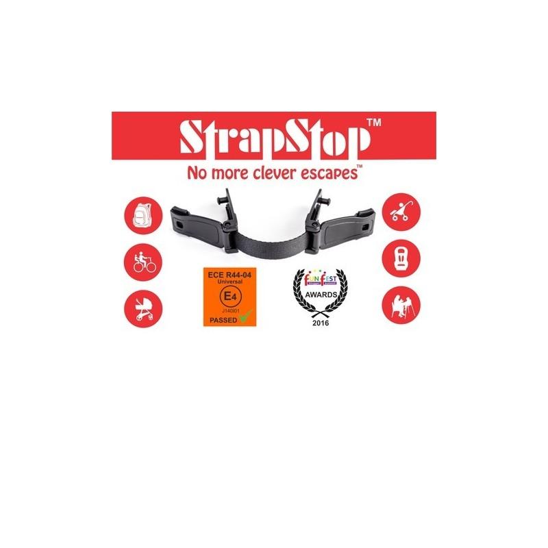 StrapStop