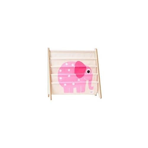 Etagère à livre éléphant